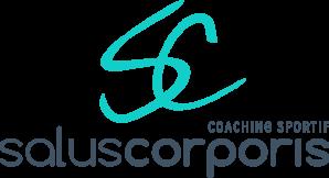 Salus Corporis ,Coaching sportif personnel